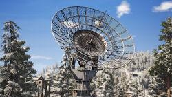 Observatory Img 02.jpg