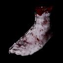 Human Foot.png