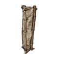 Improvised Quiver.png