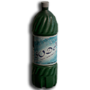 Lime Soda 01.png