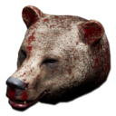 Bear Head.png