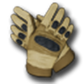 Tactical Gloves 02.png