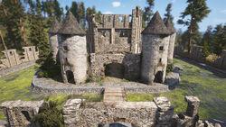 Castle Ruins Img 01.jpg