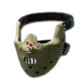 Halloween Mask Lecter.png