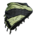 Shemagh Scarf 04.png