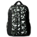 Backpack 05.png