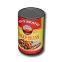 Baked Beans.png