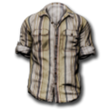 Flannel Shirt 03.png