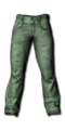 Jeans 11.png