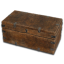 Improved Wooden Chest.png