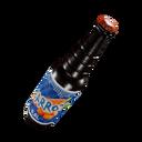 Carrot Juice.png