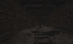 Coal Mine Img 04.jpg