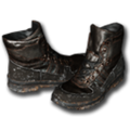 Hiking Boots 03.png
