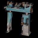 Lathe Machine.png