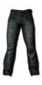 Jeans 07.png