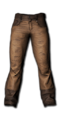 Jeans 13.png
