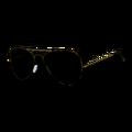 Pilot Glasses.png