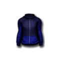 Cotton Hoodie 04.png