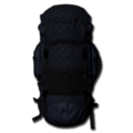 Hiking Backpack 08.png