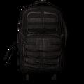Assault Backpack 9.png