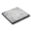 Lead Plate.png