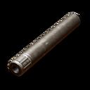 M9 Suppressor.png