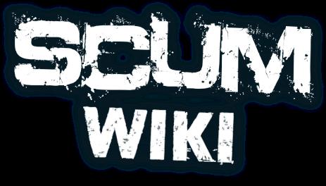 Scum Wiki
