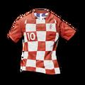 Croatia Jersey.png