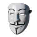 Guy Fawkes Mask.png
