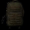 Assault Backpack.png