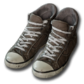 HighTop Shoes 02.png