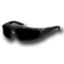 Military Goggles.png
