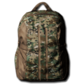 Backpack 08.png