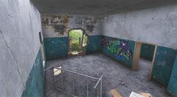 Sanitarium Img 04.jpg