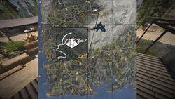 Drone HUD Img 01.jpg