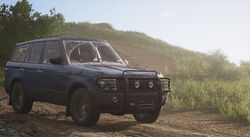 SUV Img 05.jpg