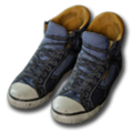 HighTop Shoes 01.png