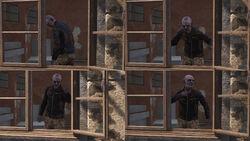 Puppet Spawning Img 01.jpg