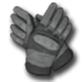 Tactical Gloves 08.png