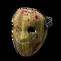 Halloween Mask Smiley.png