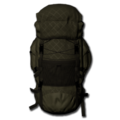 Hiking Backpack 07.png