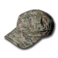 Military Hat 06.png
