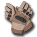 Tactical Gloves 05.png