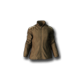Tactical Sweater 07.png