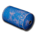 Improvised Oil Can Suppressor.png