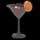 SCUMkin Spice Latte.png