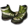 Hiking Boots 02.png