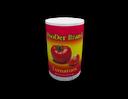 Tomato Pelati.png