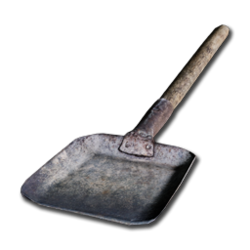 Small Spade.png