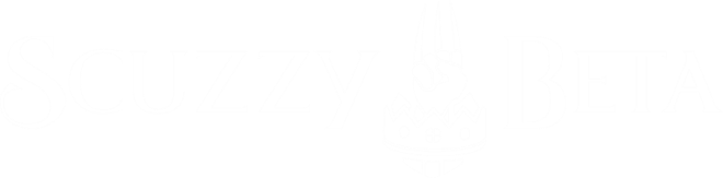Scuzzy Beta banner (2).png